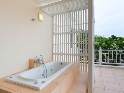Photo for Baan PooLom HH_2Bedroom Apt PoolView:BBB
