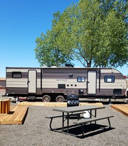 Photo for Grand Canyon Camper -- Perfect Family Getaway