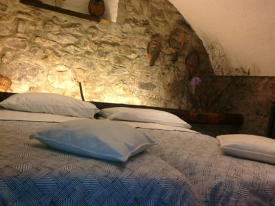 Photo for Holiday apartment Menaggio for 1 - 3 persons - Holiday apartment