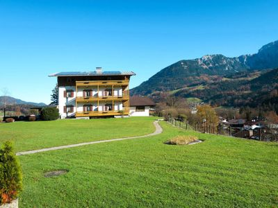 Photo for Apartment Königssee (BGD232) in Berchtesgaden - 4 persons, 2 bedrooms