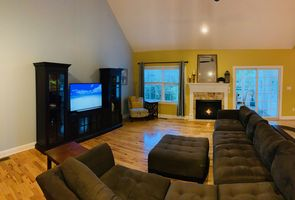 Photo for 4BR House Vacation Rental in Cape May Court House, New Jersey