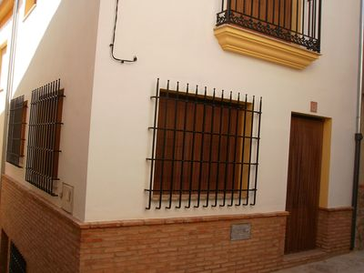 Photo for Beautiful house with whirlpool near Valencia Castellón and Teruel