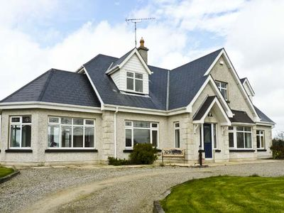 Photo for SEVEN GABLES COTTAGE in Gorey, County Wexford, Ref 4629