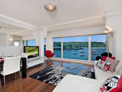 Photo for Property Providers-Water Views