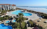 Excellent place on North Topsail