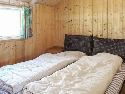 Photo for House 1.5 km from the center of Martofte with Internet, Washing machine (103813)