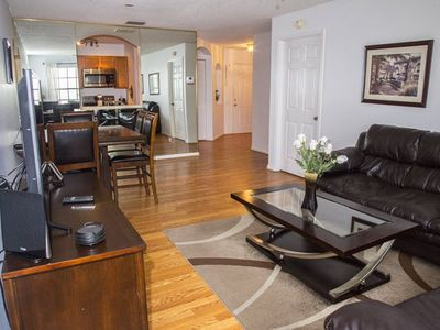 Photo for 2BR House Vacation Rental in Orlando, Florida