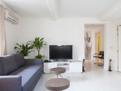 Photo for Apartments MLR Pedro Zerolo Chueca