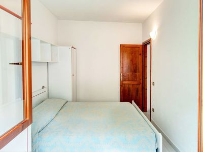 Photo for Apartment Residence Gallura (TEO261) in San Teodoro - 5 persons, 2 bedrooms