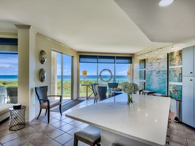 Photo for High Pointe 11E - Amazing Gulf Front High Pointe Condo