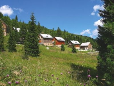 Photo for 6 bedroom accommodation in Turracher Hohe