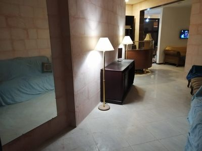 Photo for 17BR Hotel Vacation Rental in Wadi Musa, Petra