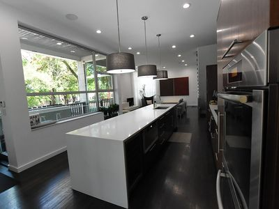 Photo for Stunning Home in Wicker Park