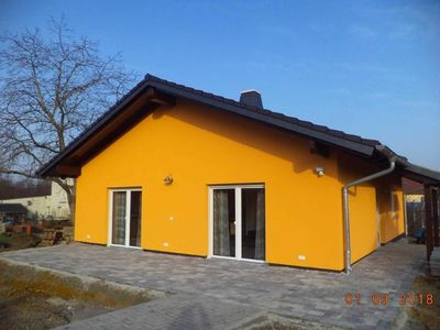 "Photo for Holiday house Backhaus - Apartments ""Am alten Backhaus"""