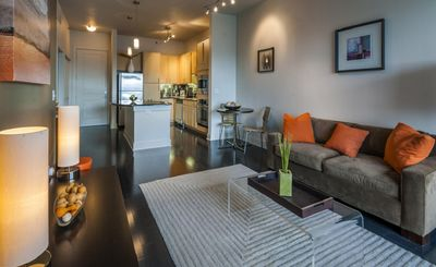 Photo for Luxurious 1 bedroom in Austin, Texas