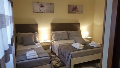 Photo for bed and breakfast near Gallipoli