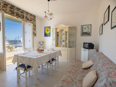 Photo for The Veranda sul Mare apartment