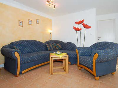 Photo for Holiday house Schommer - holiday house and holiday apartment Schommer