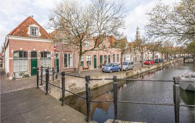 Photo for 2 bedroom accommodation in Enkhuizen