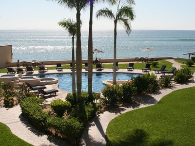 Photo for Luxurious And Cozy Condo, San Jose Del Cabo, Best Surf Spot
