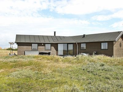 Photo for Quaint Holiday Home in Frøstrup with Sauna