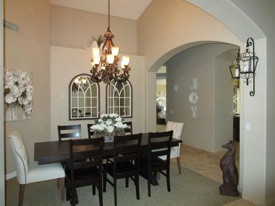 Photo for Great Semi Custom Home, Great Location, Close to Everything