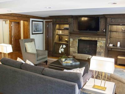 Photo for 3BR Hotel Suites Vacation Rental in Aspen, Colorado