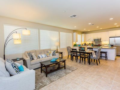 Photo for Centrally Located Irvine Home