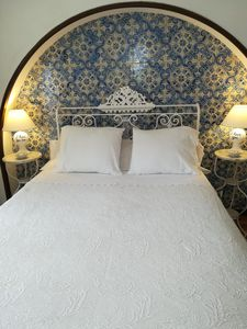 Photo for Dreamly Sintra is a romantic little house in Sintra's historical center