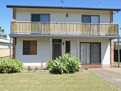 Photo for 4BR House Vacation Rental in Berrara, NSW