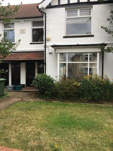 Photo for 2BR Apartment Vacation Rental in Southampton, Hampshire