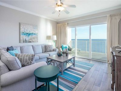 Crystal Shores West 1204 | PROFESSIONAL CLEANING |