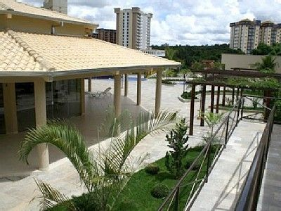 Photo for Fit Residencial Aguas da Serra, excellent water park, 8 swimming pools, 2 hot tubs
