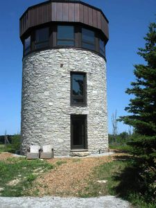 Photo for 2BR Tower Vacation Rental in Ellison Bay, Wisconsin