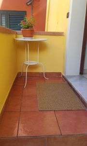 Photo for Casa Prince. It is an environment in contact with nature with fresh, clean air.