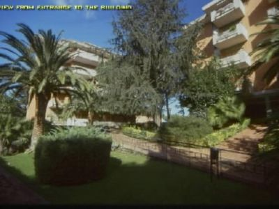 Photo for WiFi&Countryside in the Veio Park @ 30' from S.Pietro and 45' from Spanish Steps