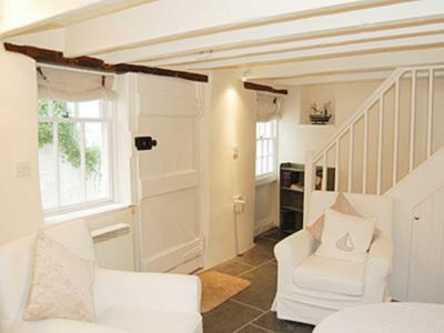Photo for 1 bedroom accommodation in Port Isaac