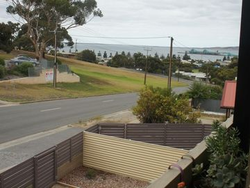 A & K Miller's Port Lincoln Studio Apartment