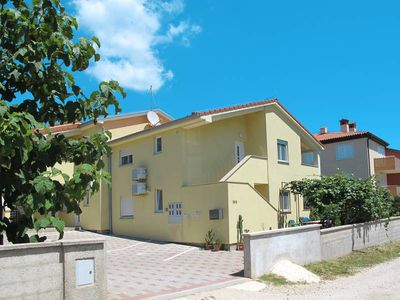Photo for Vacation home Gerhard  in Liznjan, Istria - 6 persons, 3 bedrooms