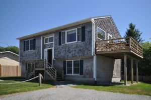 Photo for 4BR House Vacation Rental in Narragansett, Rhode Island
