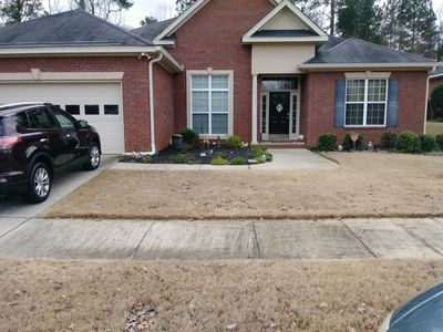 Photo for Excellent Home For Your Master's Getaway ~ Only 8 Miles To The Golf Course