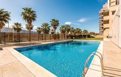Photo for 3BR Apartment Vacation Rental in Oropesa del Mar