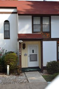 Photo for 169CordLn   Desoto Courts   Townhome   Sleeps 2
