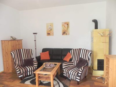 Photo for Apartment A - Apartments Fiedler