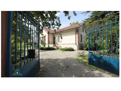Photo for Villa Colombine - Cottage 4/5 people - Ideal for visiting Colmar and Alsace
