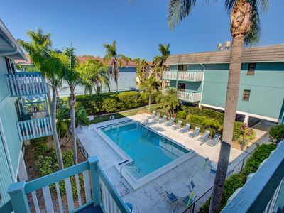 Photo for Anna Maria Island Bay Watch Bungalow