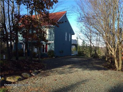 Photo for 3BR House Vacation Rental in Magog, QC
