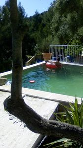 Photo for house sleeps 6, 10 minutes from the commercial area, 15 minutes from the first beach ect ...