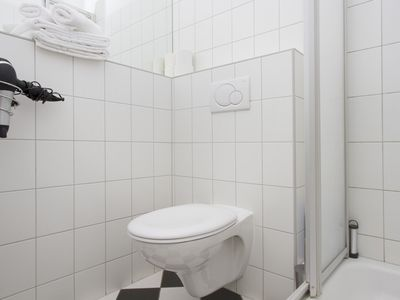 Photo for 1BR Apartment Vacation Rental in Berlin