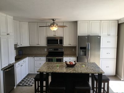 Photo for Recently Updated 1bdrm/1ba in Preferred Location on Marco